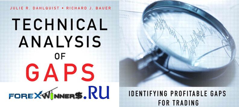 Technical analysis forex trading pdf