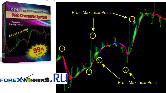 How we trade options free download
