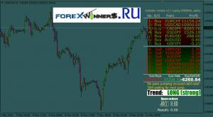 virtual-trade-monitor-v2.1