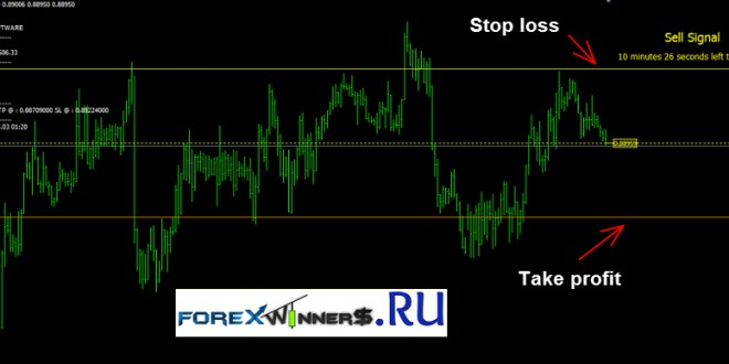 Forex real trade net