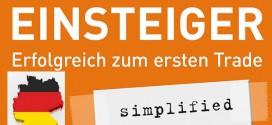 Trading fur Einsteiger – simpli – Daniel Schutz