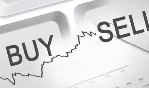 Basic forex trading rules to make profits