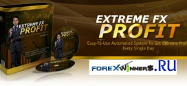 Forex hacked pro ea free download