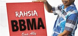 Rahsia BBMA Oma-Ally