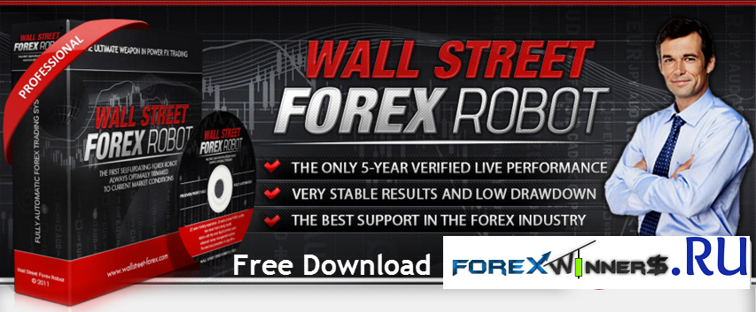 Download robot forex indonesia