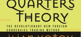 The-Quarters-Theory