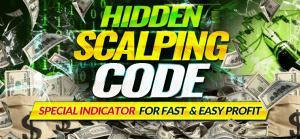 Hidden Scalping Code Download