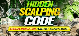 Hidden Scalping Code Download