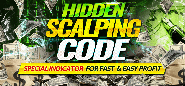 hidden-scalping-code-free