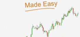Forex candlesticks made easy free ebook download