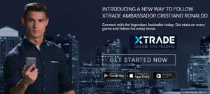 Xtrade is Safe and Secure broker