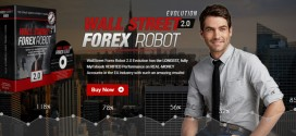 Best forex robot 2017 WALLSTREET 2.0 EVOLUTION-NEW