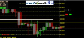 Lucky 5 forex system