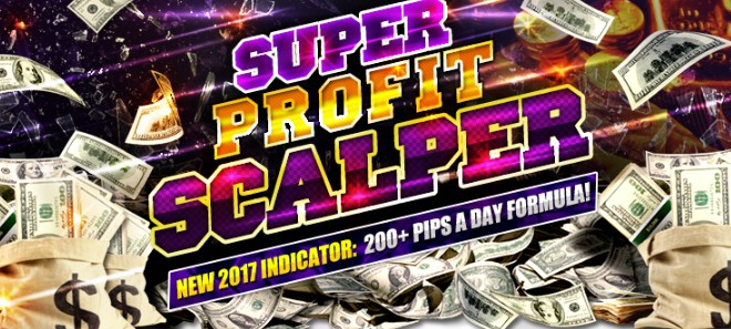 Super scalper free
