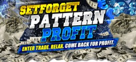 set forget pattern profit indicator