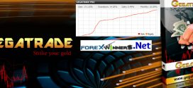 Forex news spike trading ea