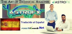 The Art of Technical Analysis- Astro FX (Traducido al Español)