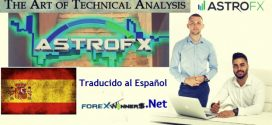 The Art of Technical Analysis- Astro FX (Traducido al Español)