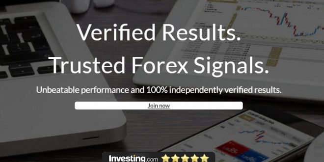 Forex 6 per month