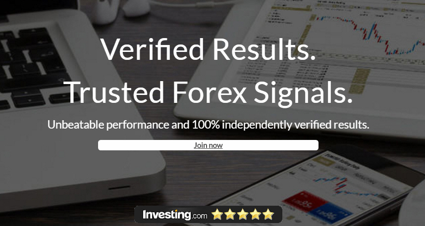 1000 pip builder forex signals review