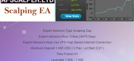 Forex diamond v5 zip rar