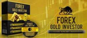 Forex Gold Investor EA Broker Spy Module
