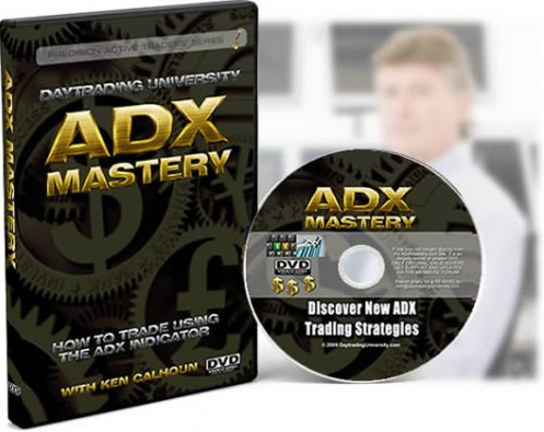 Forex dvd download