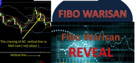 English V1 Fibo Warisan Reveal- secret of Forex