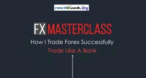 Forex Trading-Learn to Trade Forex Like the Banks